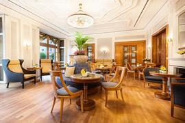95412_005_Restaurant