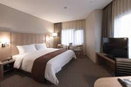 99519_003_Guestroom