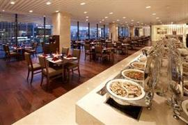 99519_007_Restaurant