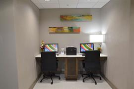 44712_003_Businesscenter