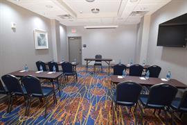 44712_005_Meetingroom