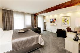 95485_001_Guestroom