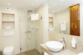 95485_004_Guestroom
