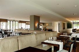 94234_004_Restaurant