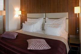 89097_000_Guestroom
