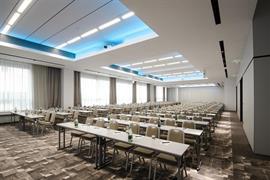 89097_001_Meetingroom