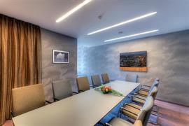 89097_004_Meetingroom