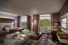 89097_005_Guestroom