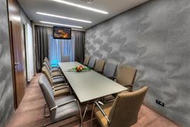 89097_005_Meetingroom