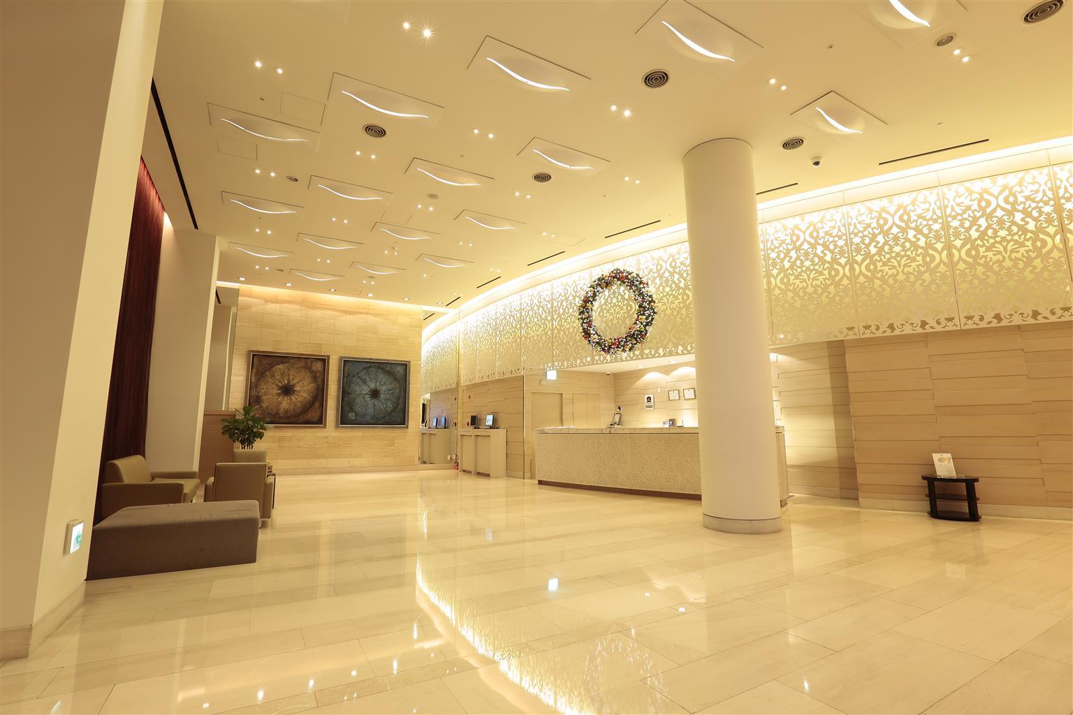 Book best western premier hotel kukdo seoul south korea hotels com - 99512_000_exterior 99512_001_exterior 99512_002_lobby 99512_003_businesscenter 99512_004_guestroom 99512_005_guestroom 99512_006_guestroom