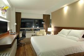 99512_007_Guestroom