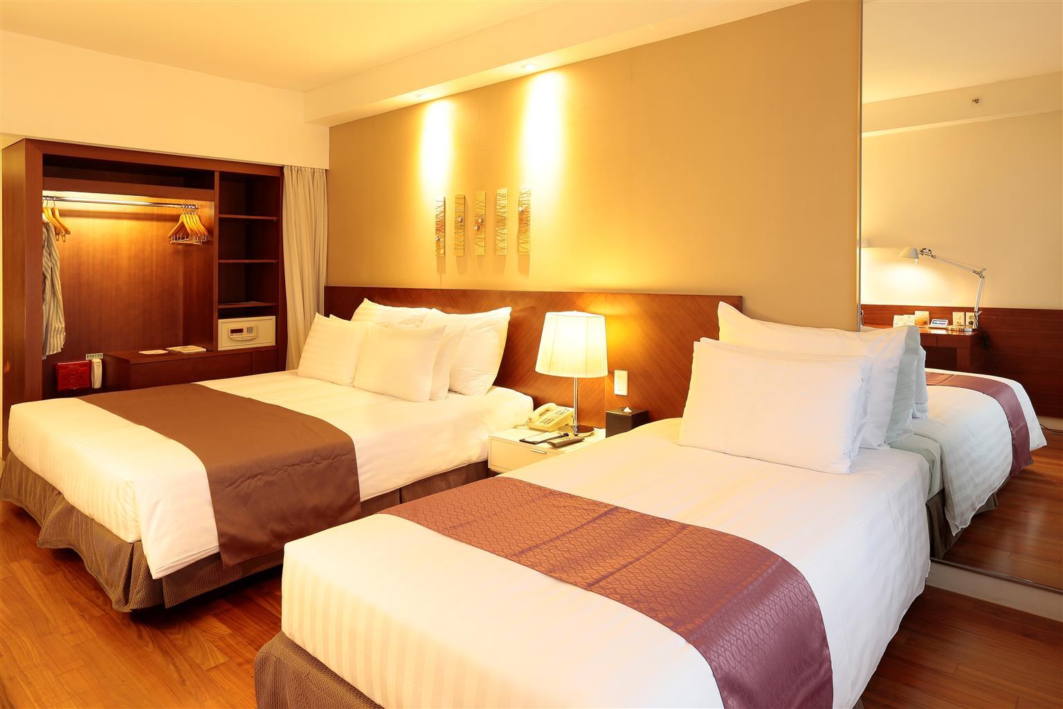 Book best western premier hotel kukdo seoul south korea hotels com -  99512_013_guestroom 99512_014_guestroom 99512_015_guestroom 99512_016_guestroom 99512_017_guestroom 99512_018_guestroom 99512_019_guestroom
