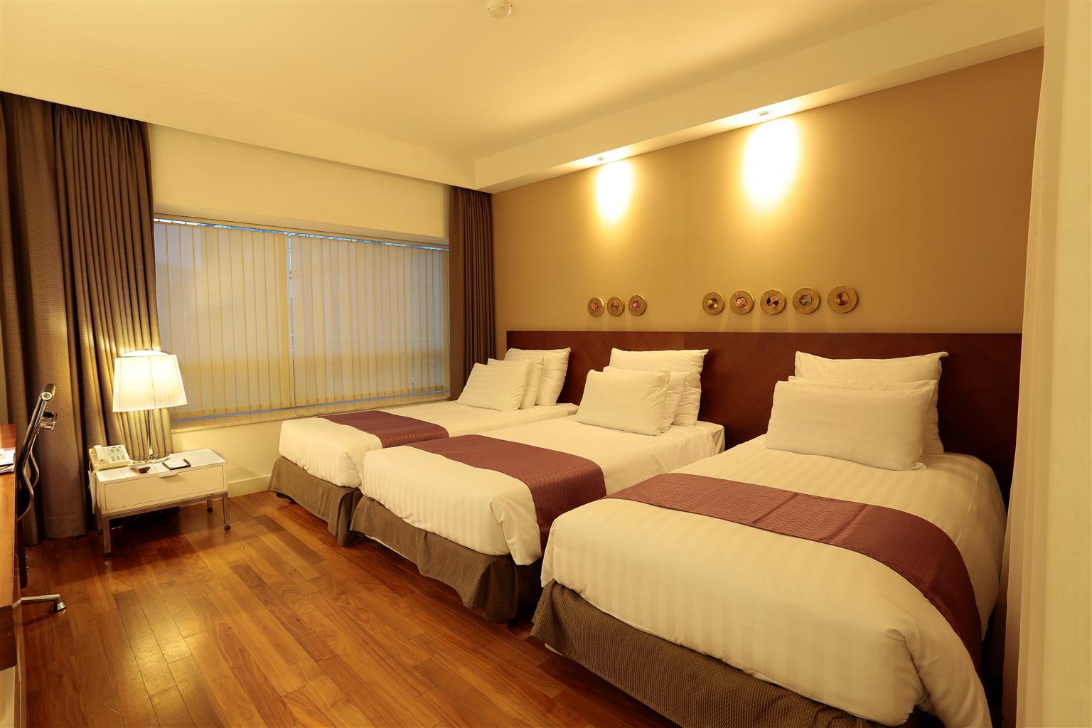 Book best western premier hotel kukdo seoul south korea hotels com -  99512_014_guestroom 99512_015_guestroom 99512_016_guestroom 99512_017_guestroom 99512_018_guestroom 99512_019_guestroom 99512_020_guestroom