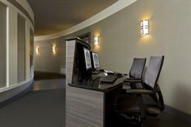 67007_004_Businesscenter
