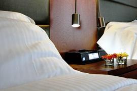 67007_007_Guestroom