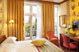 93507_002_Guestroom