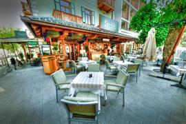 89403_001_Restaurant