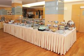 89403_004_Restaurant