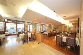 89403_006_Restaurant
