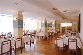 89403_007_Restaurant
