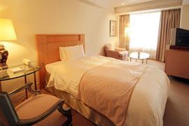 78507_004_Guestroom