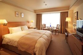 78507_005_Guestroom