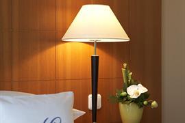 95335_006_Guestroom
