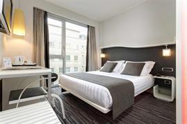 98296_005_Guestroom
