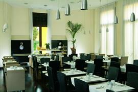 98238_007_Restaurant