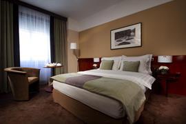 89400_007_Guestroom