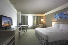 99509_006_Guestroom
