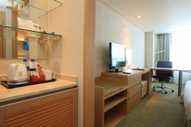 99509_007_Guestroom