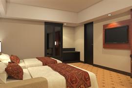 99806_003_Guestroom