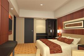 99806_004_Guestroom