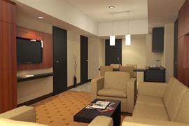 99806_006_Suite