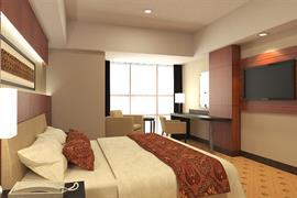 99806_007_Suite