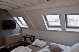 93748_004_Guestroom