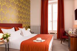 93584_002_Guestroom