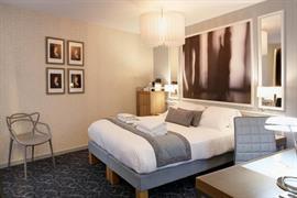 93778_004_Guestroom