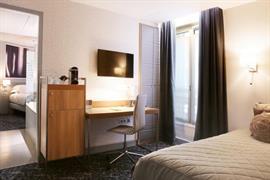 93778_005_Guestroom