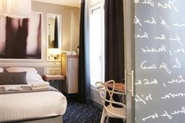 93778_007_Guestroom