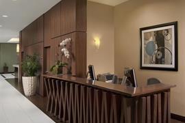 10384_004_Businesscenter