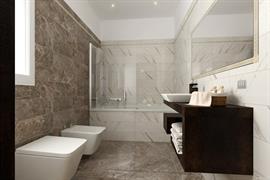 98351_001_Guestroom