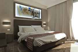 98351_002_Guestroom
