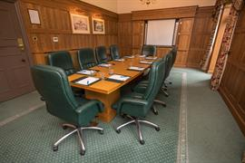 moor-hall-hotel-meeting-space-23-83007