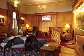 moor-hall-hotel-dining-27-83007