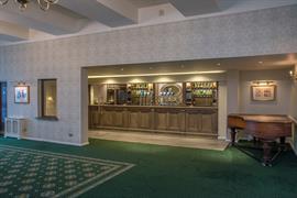 moor-hall-hotel-dining-28-83007