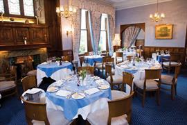 moor-hall-hotel-dining-04-83007