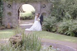 moor-hall-hotel-wedding-events-07-83007