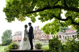 moor-hall-hotel-wedding-events-23-83007